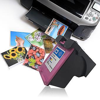 Non-oem Cartridge Alternative für Hp 301 Für Hp 301 Xl Deskjet 1050 2050