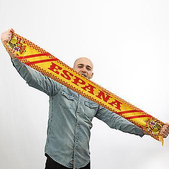 Spansk halsduk
