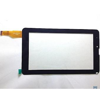 Dotykový digitizér dotykového panelu