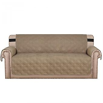 Sofa Cover 100% Waterproof With Strap