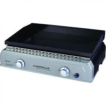 Campingaz Plasma Gas Burner