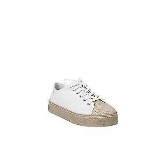Vince Camuto | Calitrie Platform Sneaker