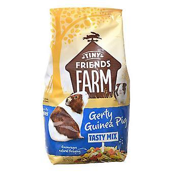 Supreme Pet Foods Gerty Guinea Pig Food - 2 lbs