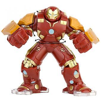 7cm EndSpiel Thano Iron Man Rüstung mit Infinity Gauntlet Schwert Große Größe Figuren Mini Puppen Bausteine Spielzeug für Kinder Geschenk Halloween