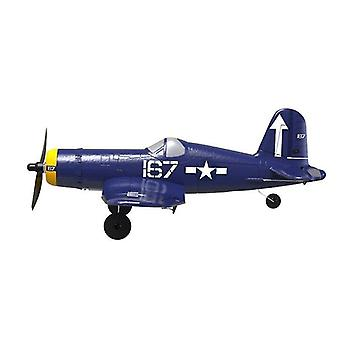 Remote control helicopters f4u 761 8 400mm wingspan epp one key aerobic rc airplane rc plane with ghz 4ch remote control remote