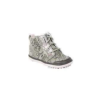 Bartek W28184481SP   infants shoes