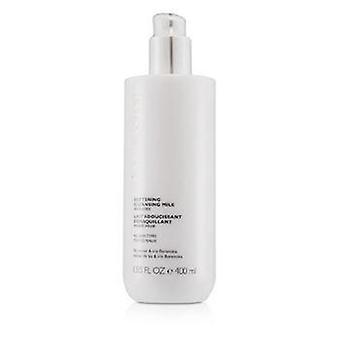 Dedurizare lapte de curățare-400ml/13.5 oz