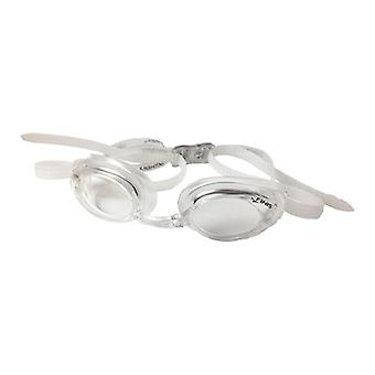 FINIS Lightning Swim Goggles - Clear