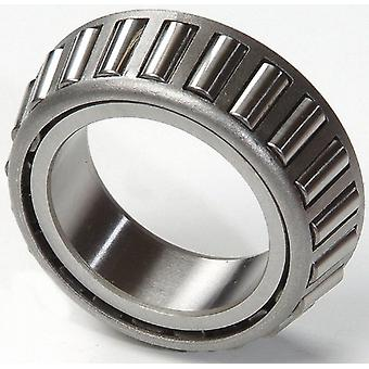 National 469 Tapered Bearing Cone