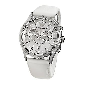 Emporio Armani Mens Watch AR5848