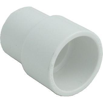 """Magic Plastics 0301-12 1.25"""" Spigot Pipe Extender"""