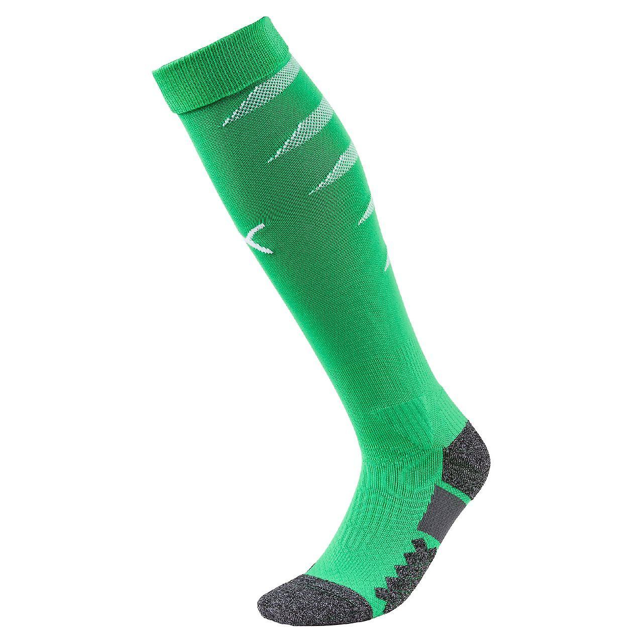 PUMA FINAL Socks
