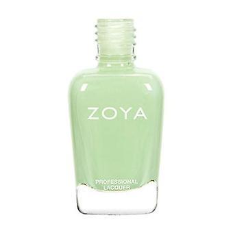 Zoya Nail Polish Tiana Zp774