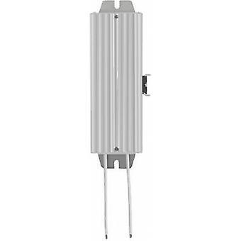 Schneider Electric VW3A7723 ALTIVAR12 rem-weerstand