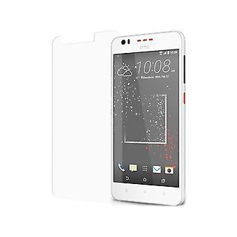 HTC wens 825 display beschermer 9 H gelaagd glas tank bescherming glas gehard glas