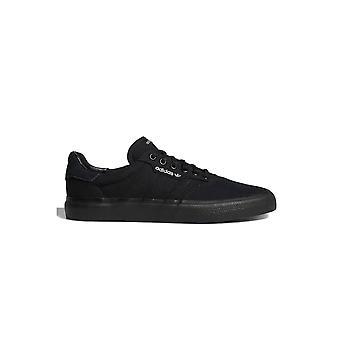 Adidas 3MC Vulc B22713 universele alle jaar mannen schoenen