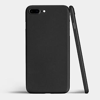 Ultra thin case for iPhone 8 Plus