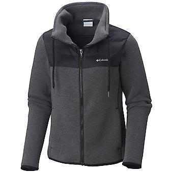 Columbia Nord confort AK1211010 universel toutes les vestes de femmes de l'année
