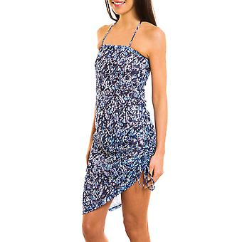 Tan Oceana Kiniki par le biais de maillots de bain Beach Dress Womens