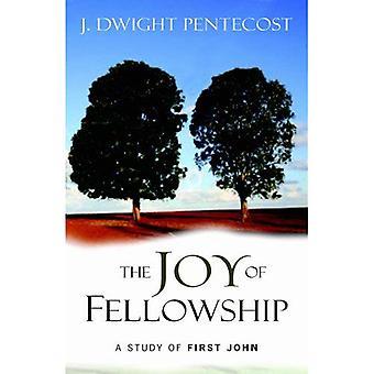 La gioia della compagnia: uno studio di Giovanni primo