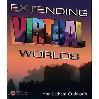 Udvide virtuelle verdener: Avanceret Design til virtuelle miljøer