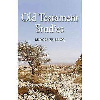 Old Testament Studies