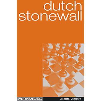 Dutch Stonewall by Aagaard & Jacob