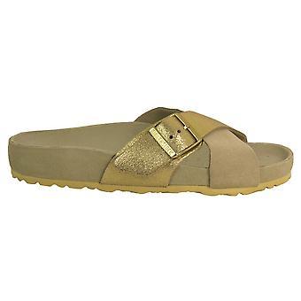 Birkenstock Sandal - Siena - 1008527