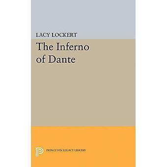 The Inferno of Dante by Maxine L. Margolis - Lacy Lockert - 978069162