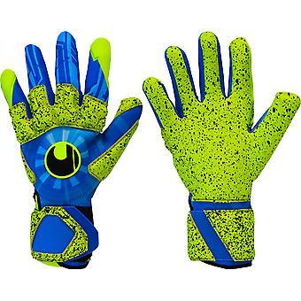 UHLSPORT RADAR CONTROL SUPERGRIP RELFEX mănuși portar dimensiune