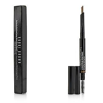 Bobbi Brown Perfectly Defined Long Wear Brow Pencil - #06 Taupe - 0.33g/0.01oz