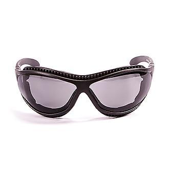 Tierra De Fuego Ocean Floating Sunglasses