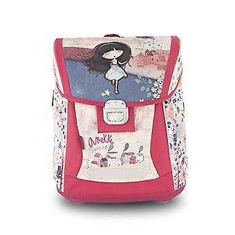 Anekke Liberty - 25-litre backpack - 41 cm