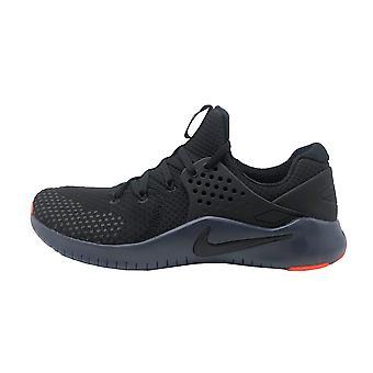 Nike Free Trainer VIII AH9395 048 Mens Trainers