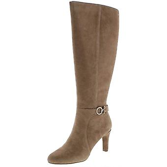 Bandolino Womens lella Suede Closed Toe Knee High Cowboy Boots Bandolino Womens lella Suede Closed Toe Knee High Cowboy Boots Bandolino Womens lella Suede Closed Toe Knee High Cowboy Boots Bandoli
