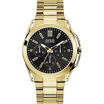 تخمين - ساعة اليد - الرجال - W1176G3 - VERTEX