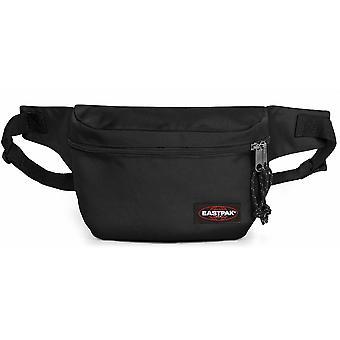 Eastpak Bane Bum Bag Negro 88