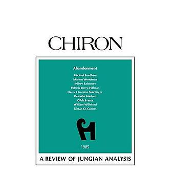 Abandonment. A Review of Jungian Analysis by Fordham & Michael