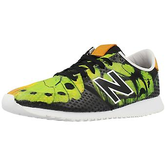 New Balance Sport / Wl420 Color Dfy Sneakers