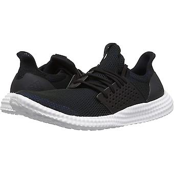 Adidas Damskie 24/7 Tr Fabric Low Top Lace Up Fashion Sneakers