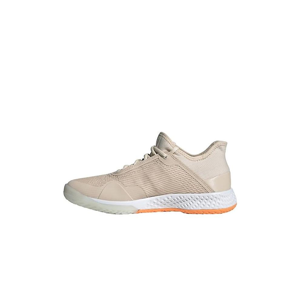 Adidas Adizero Club W G26541 running all year women shoes