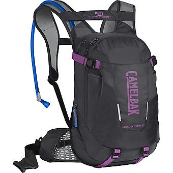 CamelBak Womens Solstice LR 10 hydrering Pack