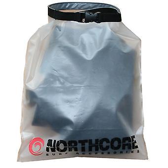 Northcore wodoodporna pianka Drybag