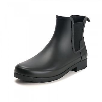 Hunter Original Refined Chelsea Ladies Boot