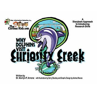 Mac - Information Detective - in ... the Curious Kids and Why Dolphin