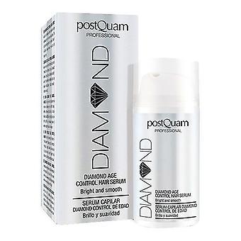 Hair Serum Diamond Postquam (30 ml)