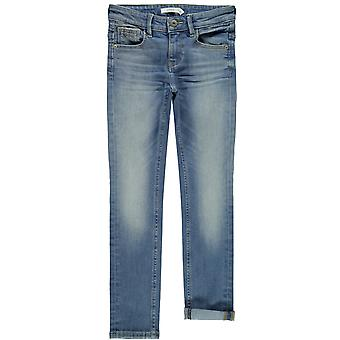 Name-it Boys Jeans Theo Dnmtistic Medium Blue