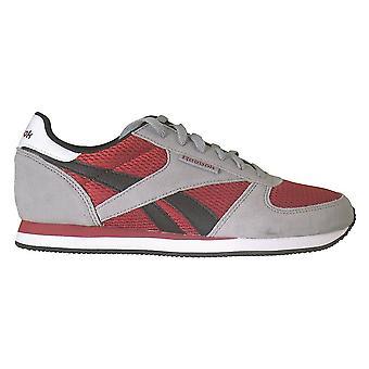 Reebok Royal Cljogger V62353 universal all year men shoes