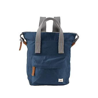 Roka Bags Bantry B Small Airforce