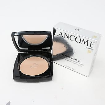 Lancome Translucence Mattifying Silky Pressed Powder  0.35oz/10g New With Box